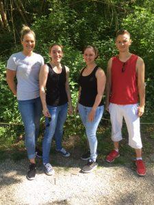 Equipe Stutzheim